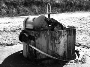 Sud Grésivaudan et redevance incitative : <br/>des poubelles qui «puent le Kafka»
