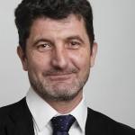 Yves Faure, nouveau président du Cercle national du recyclage (CNR)