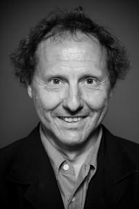 Christophe Bérard : disparition d'un ingénieur, militant et entrepreneur