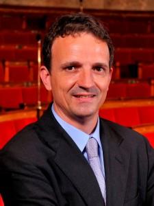François-Michel Lambert : «Changer les esprits, même si ça doit prendre 30ans»