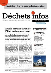 Une-Dechets-Infos-033-pasfaciledepirater