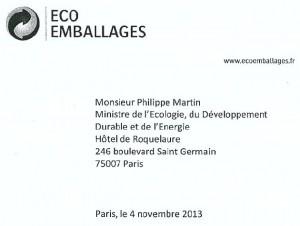 En-tete-Eco-Emballages