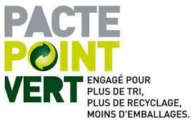 Cour des comptes / Eco-Emballages : <br/>un jugement contrasté sur la gestion