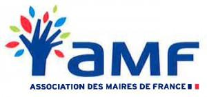 Revoyure : le président de l'AMF joue «perso» et contre son camp