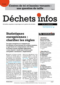 Une-Dechets-Infos-042