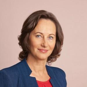 Ségolène Royal a décidé de ne pas attendre la fin des concertations en cours pour présenter un texte de loi.