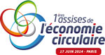 Logo Assises eco circulaire