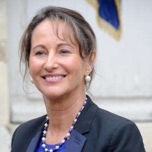 Ségolène Royal fera le discours de clôture des Assises jeudi après-midi.
