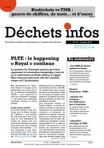 Une-Dechets-Infos-049