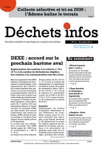 Une-Dechets-Infos-051