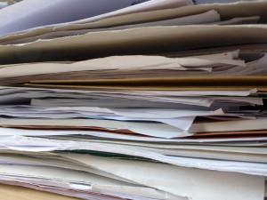 Administrations et entreprises vont devoir trier leurs déchets