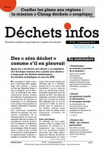 Une-Dechets-Infos-052
