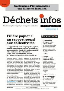 Une-Dechets-Infos-053