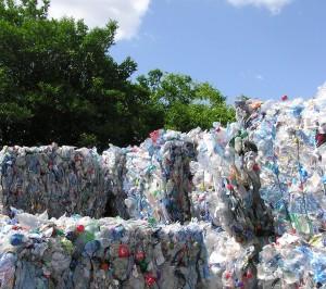 Extension des consignes de tri des plastiques : l'avenant peu engageant d'Eco-Emballages
