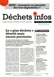 Une-Dechets-Infos-057