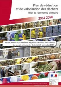 Les parties prenantes ont jusque fin novembre pour réagir à la proposition de plan.