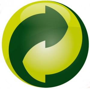 La Cour des comptes ne s'est pas contentée d'analyser la gestion comptable d'Eco-Emballages.