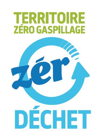 « Zéro déchet » : les dessous de l'appel à projets