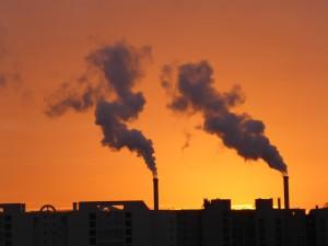 Incinération : le grand débat en arrière – Réponse à Zero Waste France