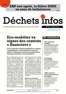 Une-Dechets-Infos-060