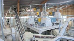 Comment rater un projet <br/>d&rsquo;usine de traitement de déchets
