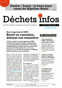 Une-Dechets-Infos-063
