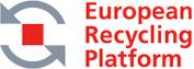 Landbell / ERP SAS, nouveau concurrent potentiel sur la filière emballages