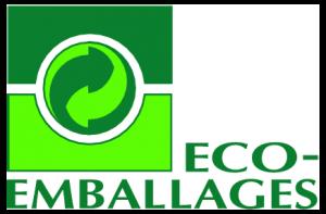 Quand Eco-Emballages plaidait <br/>pour des «contrats administratifs»