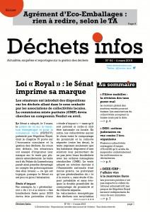 SiXTy-vier-dEchetS-iNFOs-0-O-O-6-4