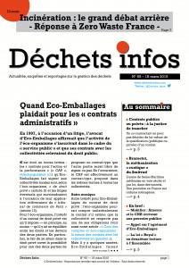 Une-Dechets-Infos-065