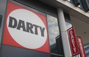 Darty est un des principaux bénéficiaires des soutiens à la distribution. C'est aussi un actionnaire d'Eco-systèmes.