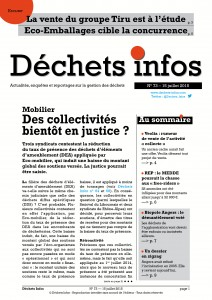 Une-Dechets-Infos-073