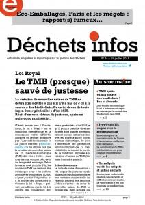 Une-Dechets-Infos-074