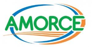Le congrès d'Amorce à Chambéry, <br/>à suivre en direct sur «Déchets Infos»