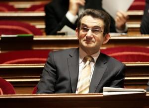 Gérard Miquel, qui a été un des principaux artisans du protocole AMF-metteurs en marché, n'était pas présent au moment du vote.