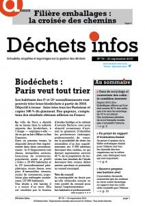 Une-Dechets-Infos-076