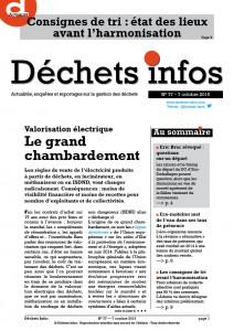 Dechets-Infos-077