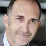 Jean-Marc Boursier, président de la Fnade