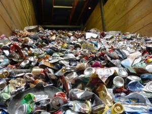 TGAP sur les déchets: <br/>les taux et les réfactions (re)mis à plat