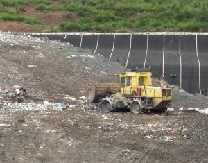 TGAP sur les déchets : <br/>vers un statu quo en 2016 ?