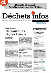 Une-Dechets-Infos-079