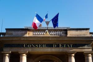 Double revers judiciaire pour Amorce et le CNR