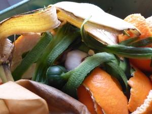Milan a employé des moyens importants pour réussir sa collecte des biodéchets des ménages.