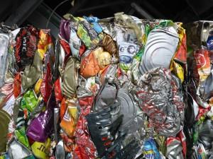 TGAP déchets : <br/>les propositions du CFE à la trappe