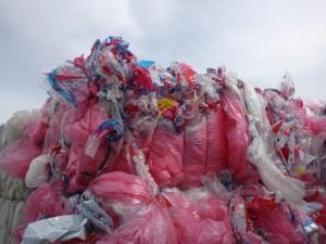 Le barème proposé par le protocole signé par l'AMF prévoit des soutiens aux plastiques inférieurs de 100 à 105€/tonne par rapport au projet de barème des pouvoirs publics.