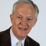 REP : la commission d'agrément « nouvelle manière » créée par décret
