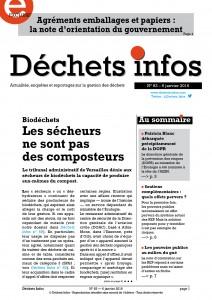Une-Dechets-Infos-083