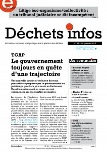 Une-Dechets-Infos-084