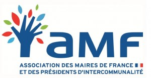 Le dossier emballages change de mains à l'AMF