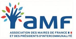 L'Association des maires de France (AMF) paraît vouloir garder une sorte de monopole sur la concertation entre les collectivités locales et les éco-organismes.